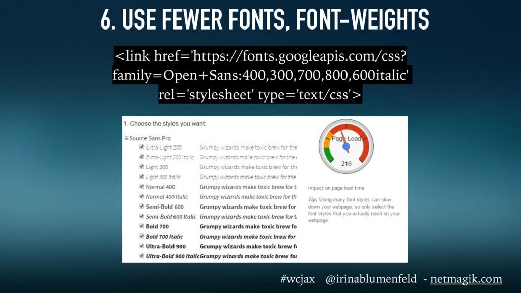 <link href='https://fonts.googleapis.com/css? f...