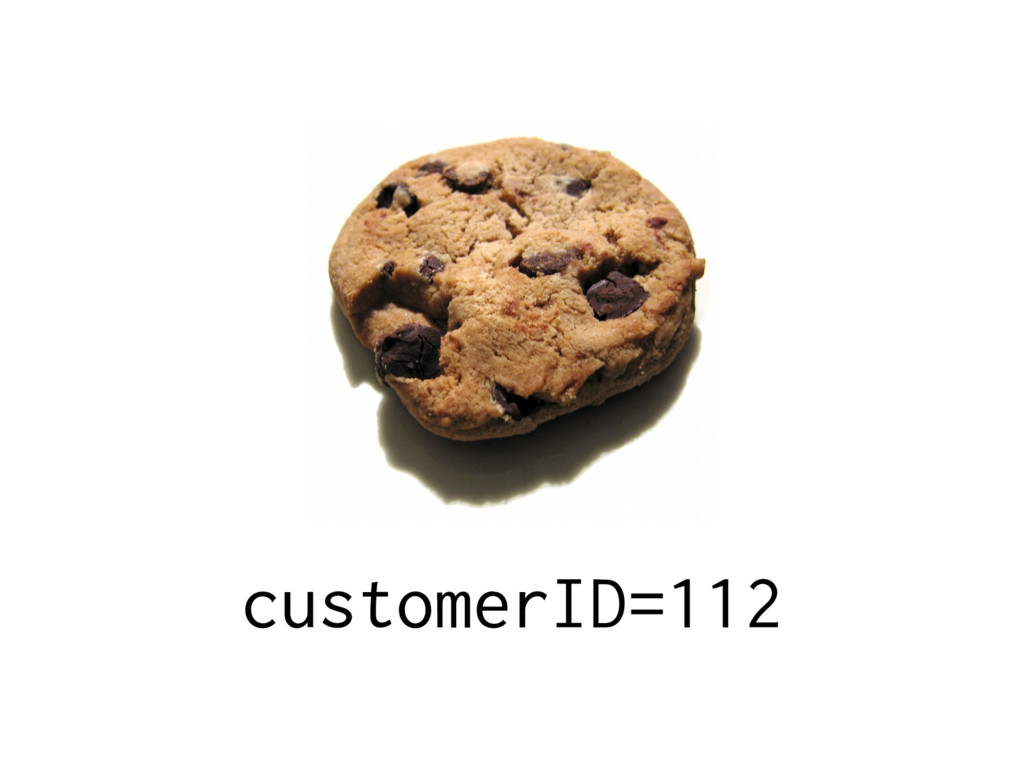customerID=112