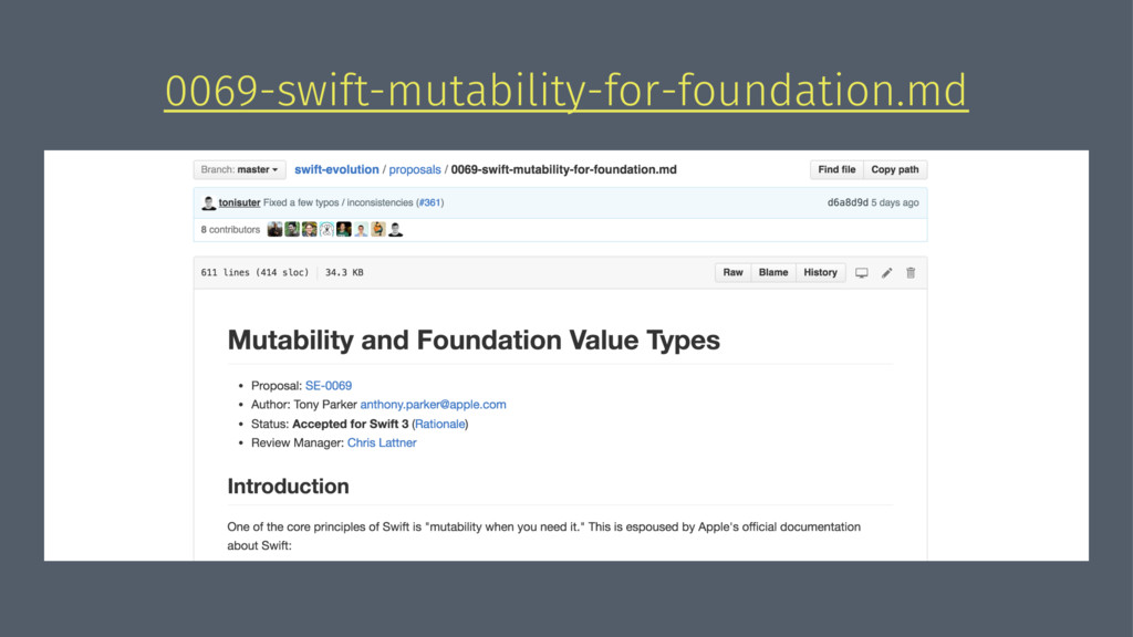 0069-swift-mutability-for-foundation.md