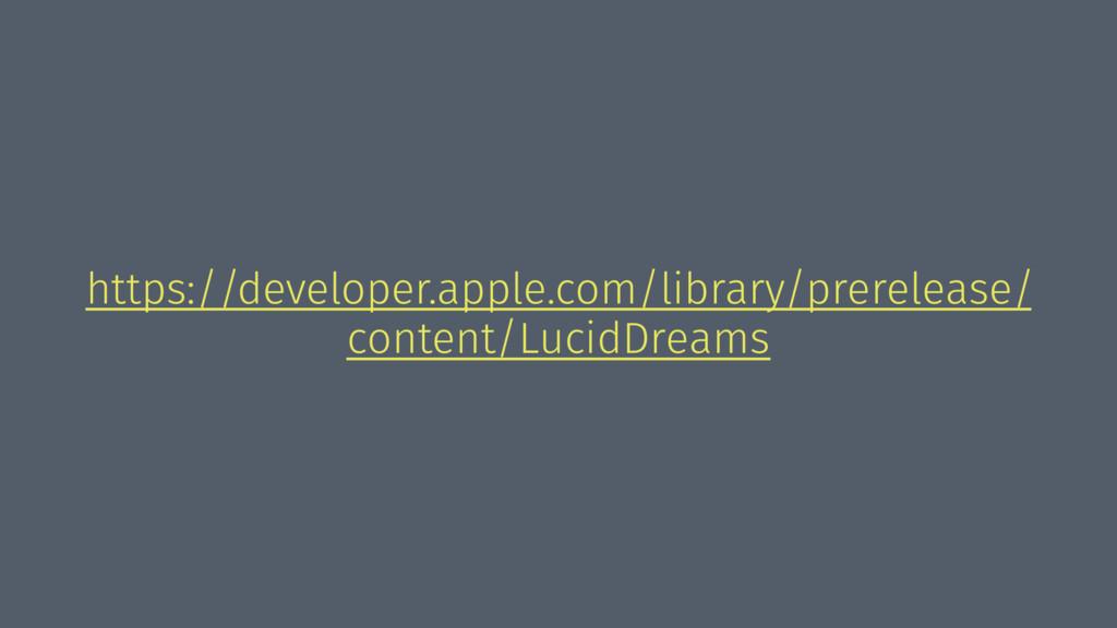 https://developer.apple.com/library/prerelease/...