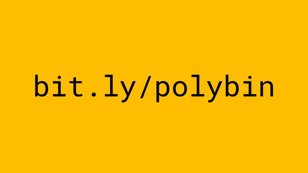 bit.ly/polybin