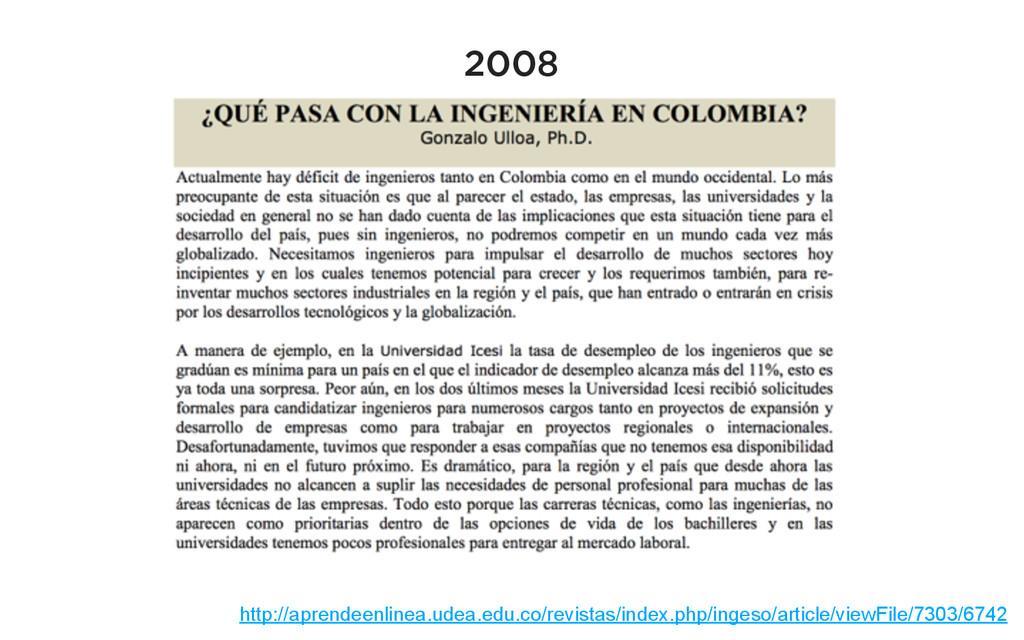 2008 http://aprendeenlinea.udea.edu.co/revistas...