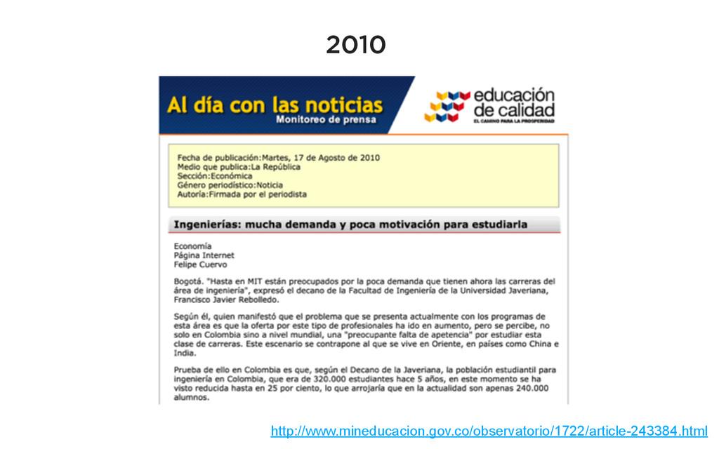 2010 http://www.mineducacion.gov.co/observatori...