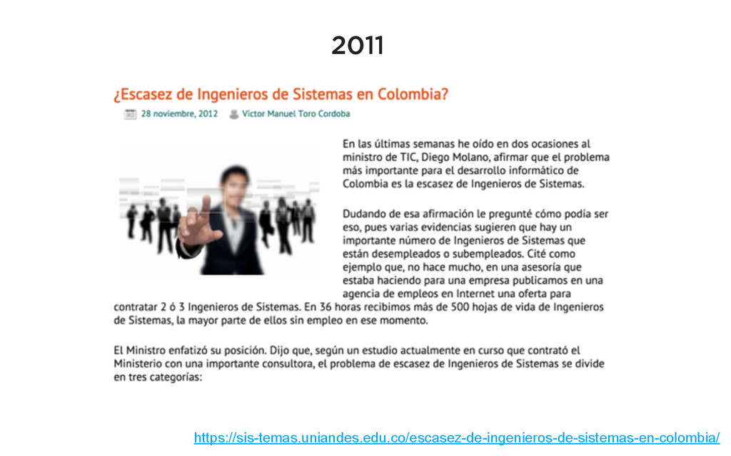 2011 https://sis-temas.uniandes.edu.co/escasez-...