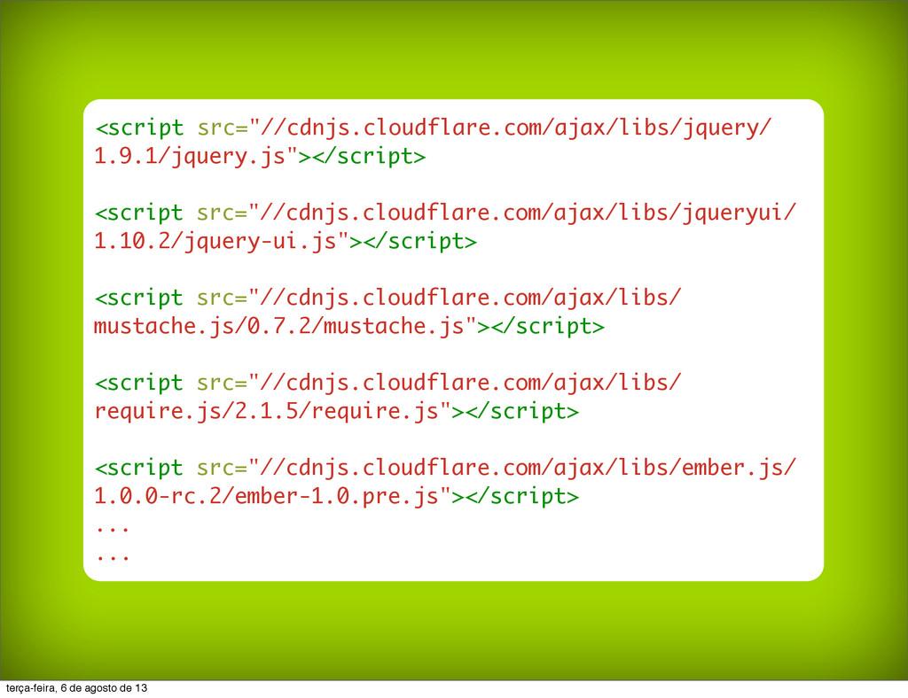 """<script src=""""//cdnjs.cloudflare.com/ajax/libs/j..."""