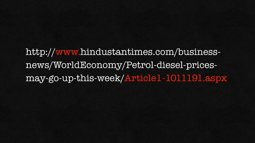 http://www.hindustantimes.com/business- news/Wo...