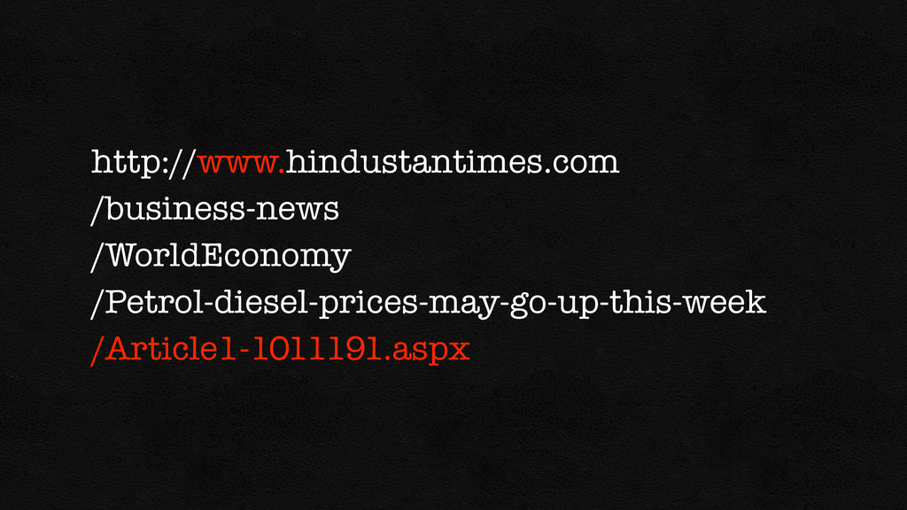 http://www.hindustantimes.com /business-news /W...