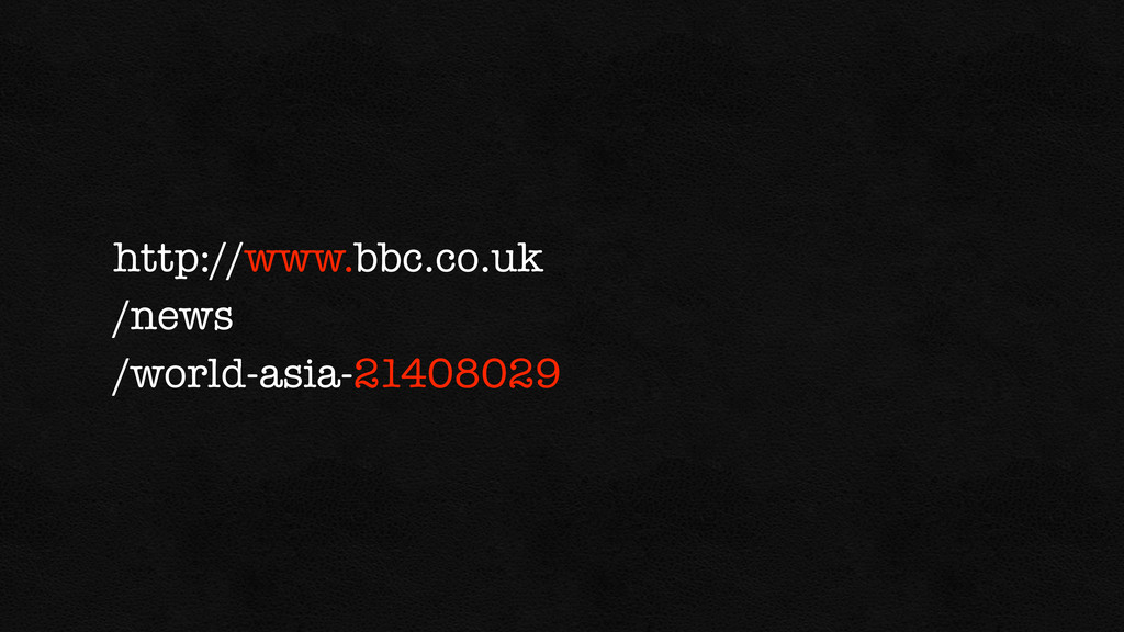 http://www.bbc.co.uk /news /world-asia-21408029