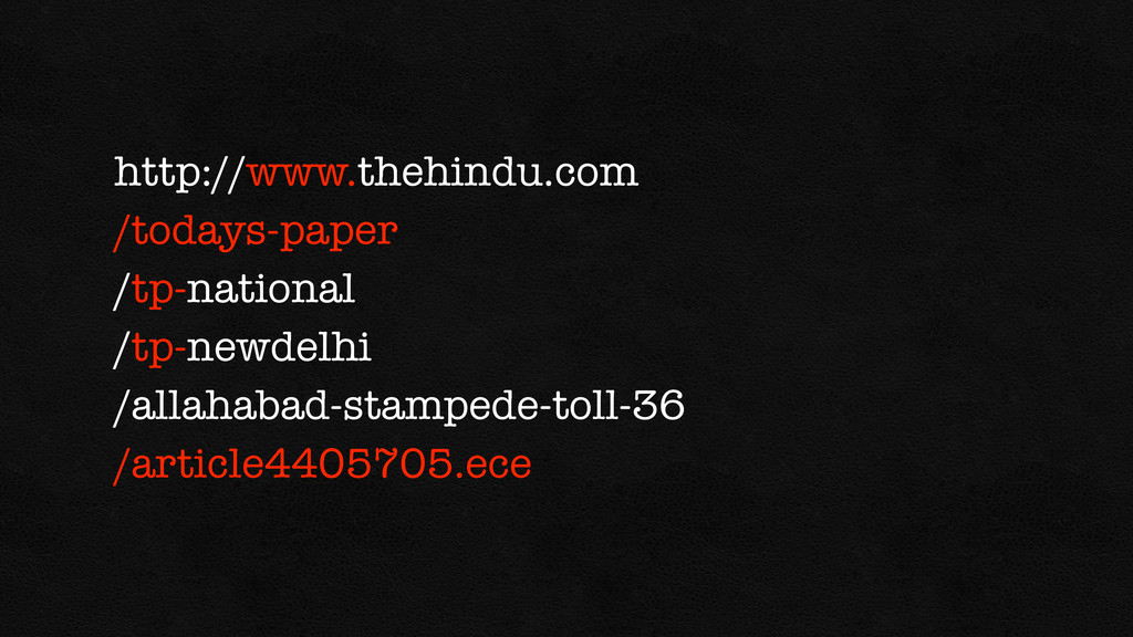http://www.thehindu.com /todays-paper /tp-natio...