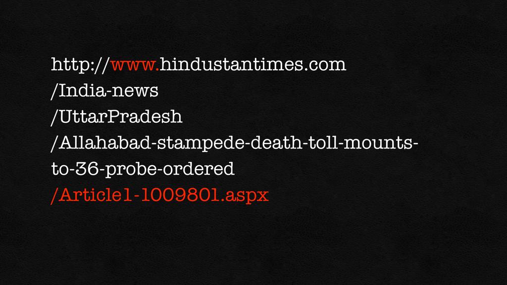 http://www.hindustantimes.com /India-news /Utta...