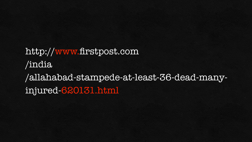 http://www.firstpost.com /india /allahabad-stamp...