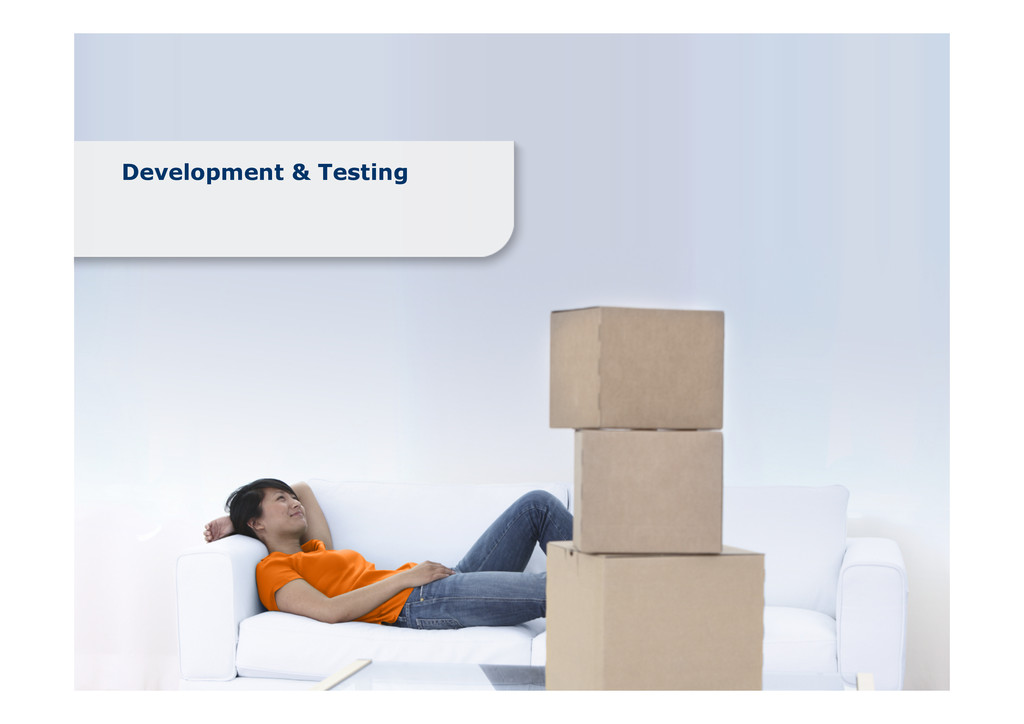 Page 14 | Mobile Application Development in an ...