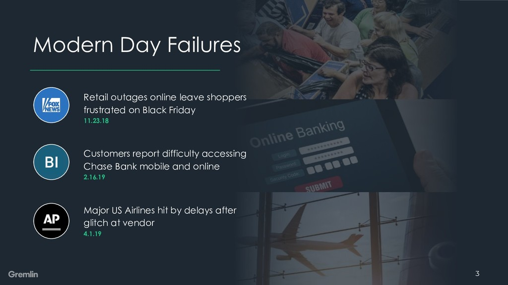 Retail outages online leave shoppers frustrated...