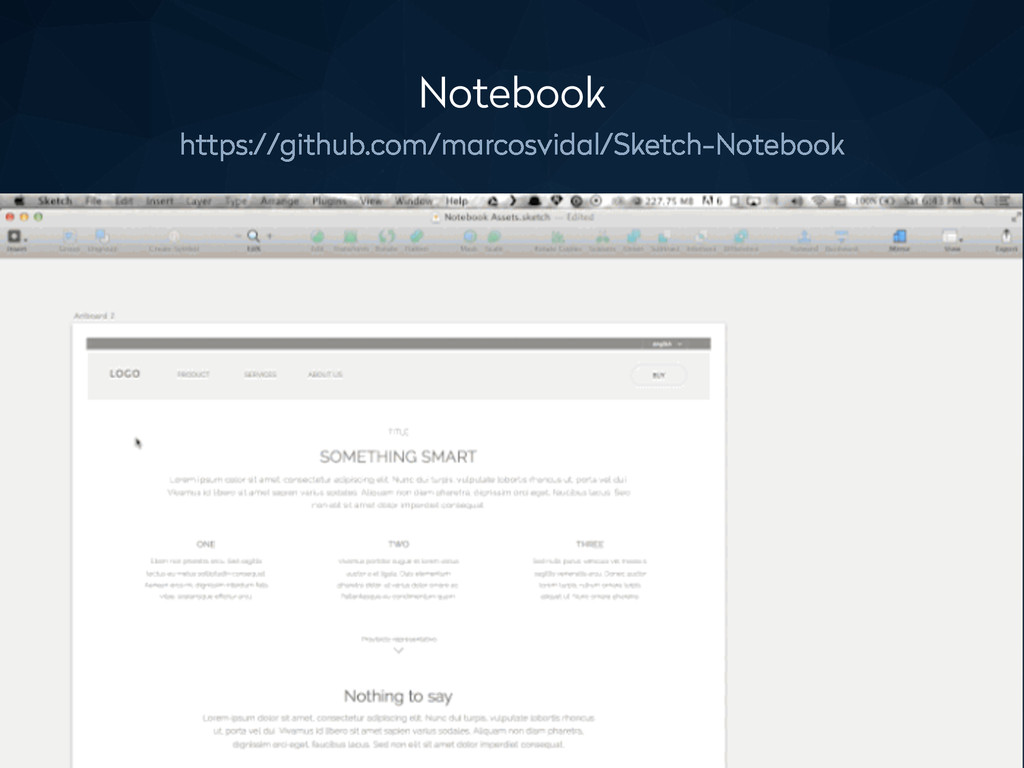 Notebook https://github.com/marcosvidal/Sketch-...