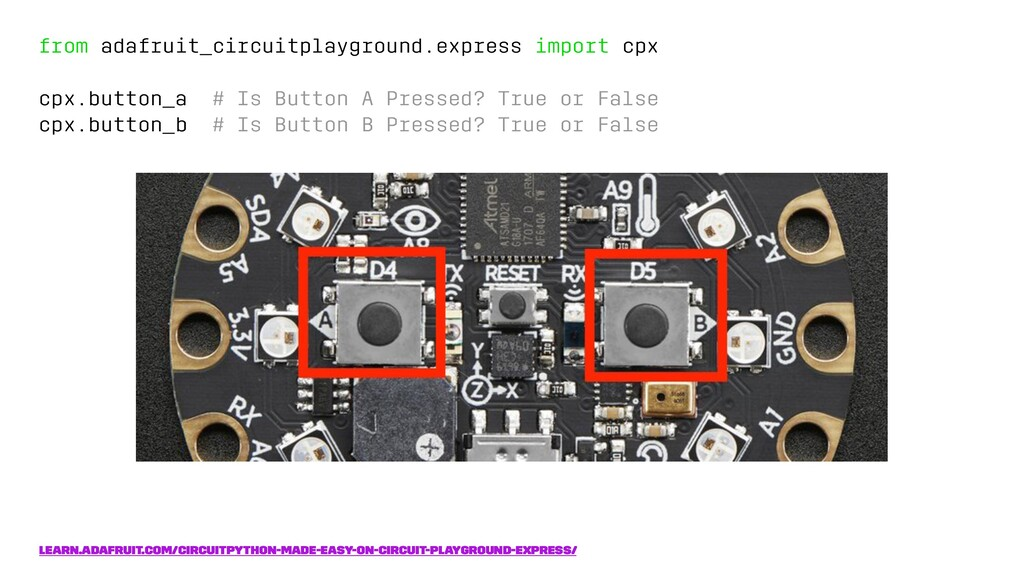 from adafruit_circuitplayground.express import ...