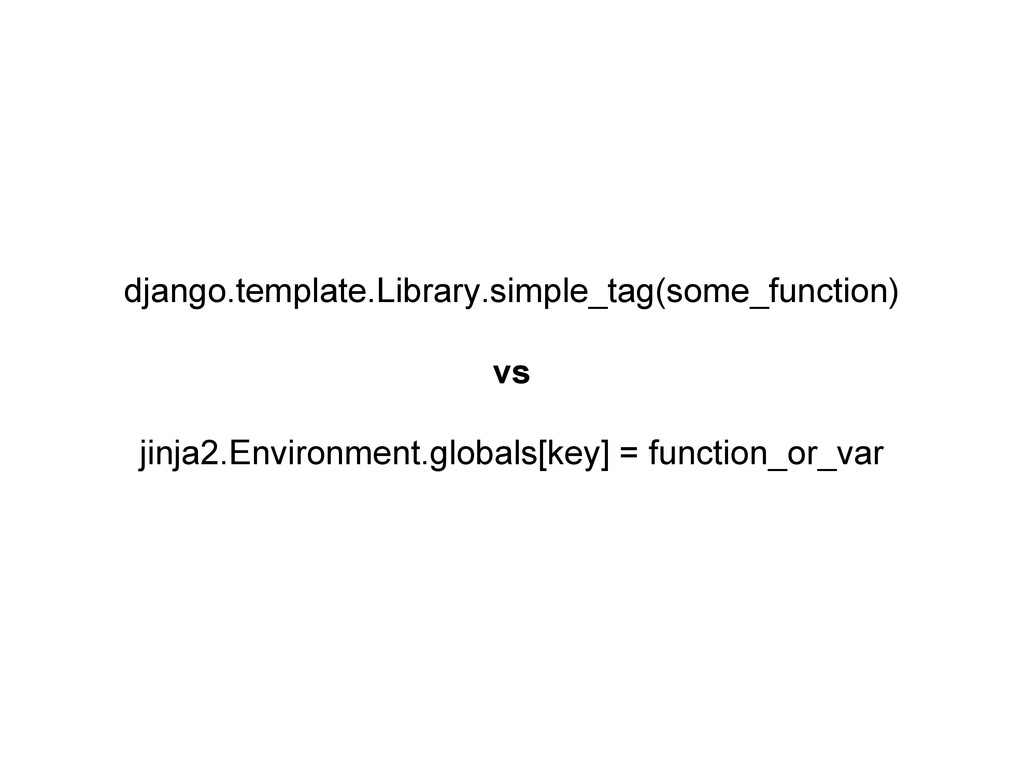 django.template.Library.simple_tag(some_functio...