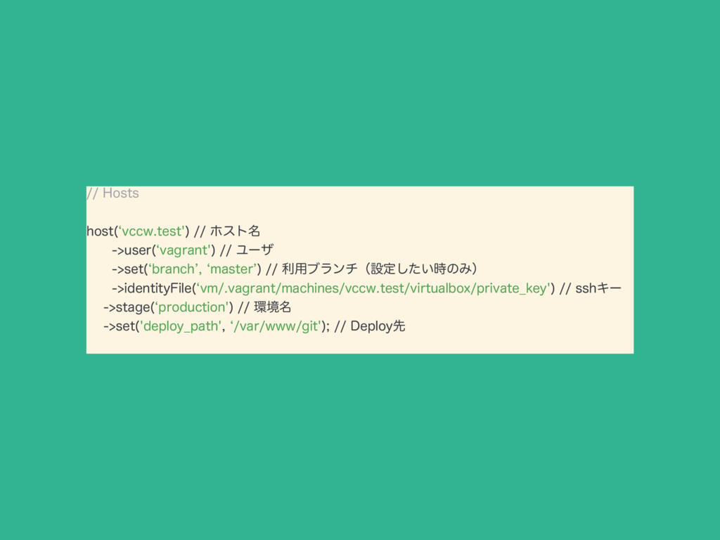 )PTUT IPTU bWDDXUFTU ϗετ໊  VTFS b...