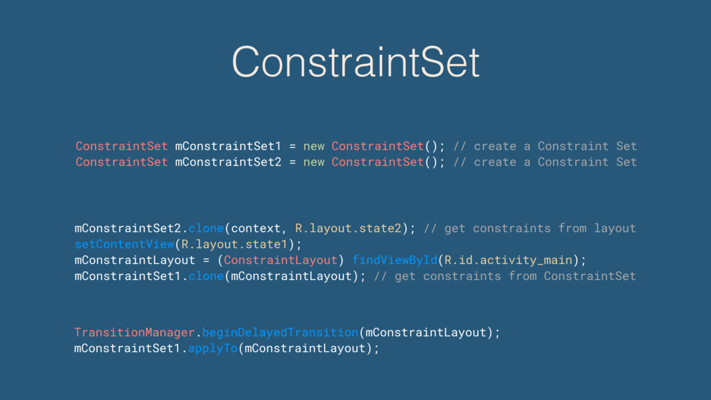ConstraintSet ConstraintSet mConstraintSet1 = n...