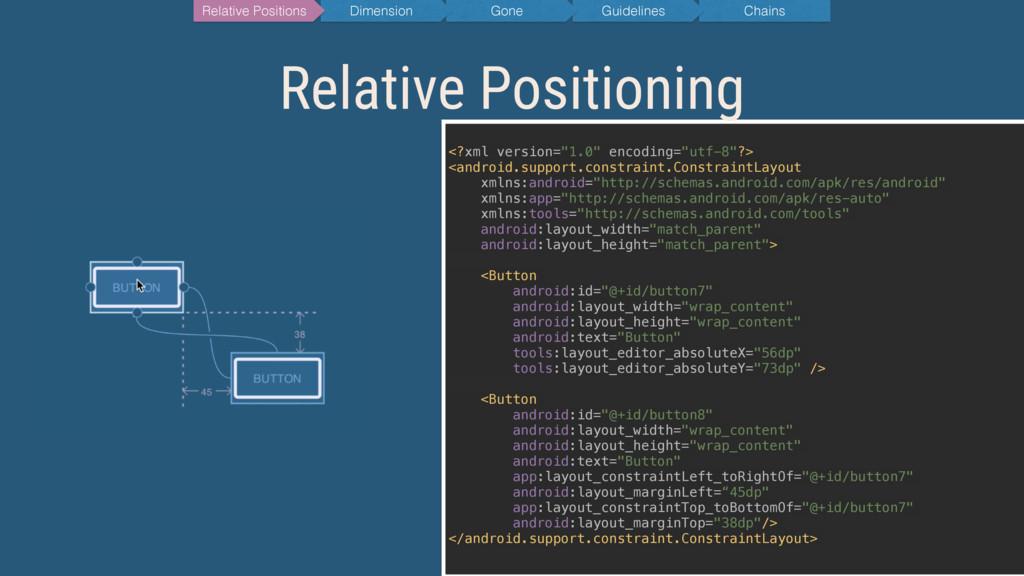"""Relative Positioning <?xml version=""""1.0"""" encodi..."""