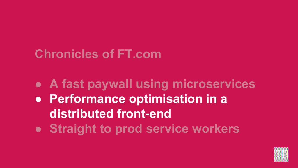 Chronicles of FT.com ● A fast paywall using mic...