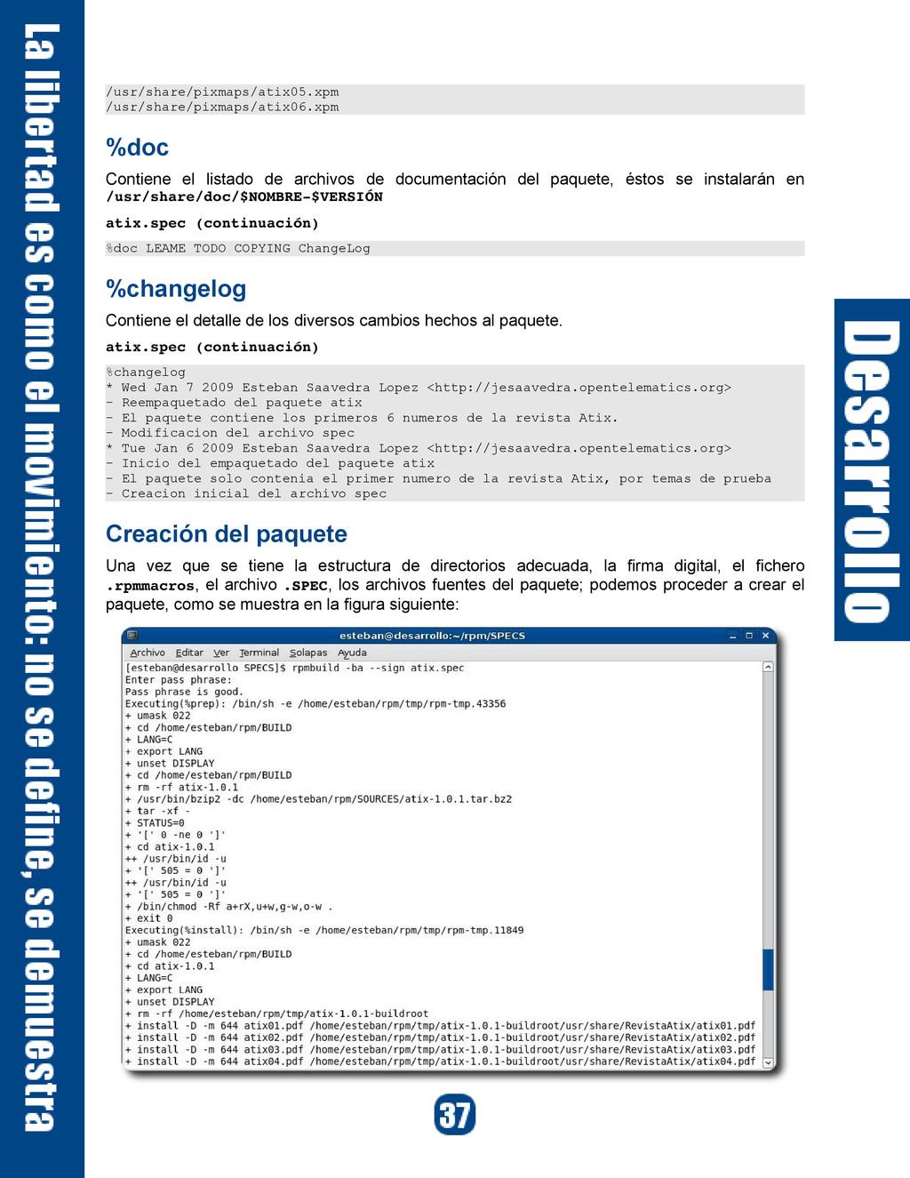 /usr/share/pixmaps/atix05.xpm /usr/share/pixmap...