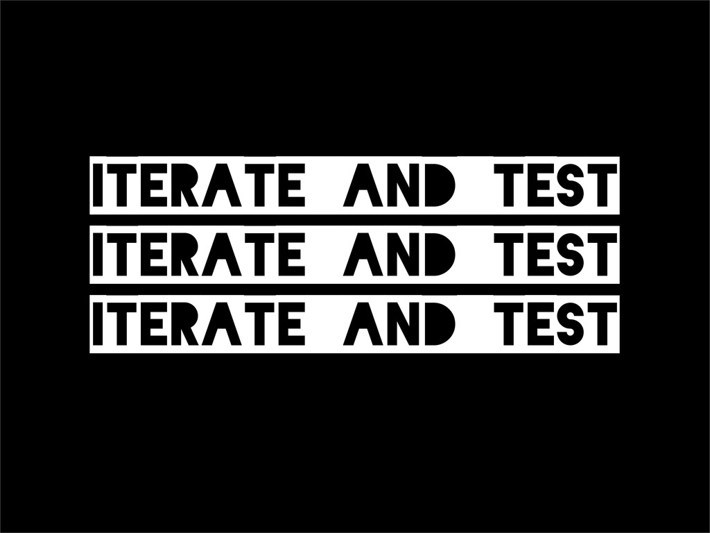 Iterate_and_test Iterate_and_test Iterate_and_t...