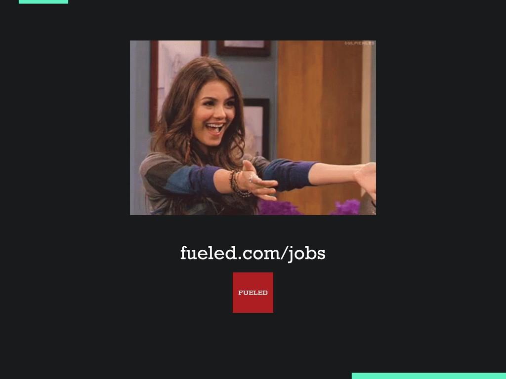 fueled.com/jobs