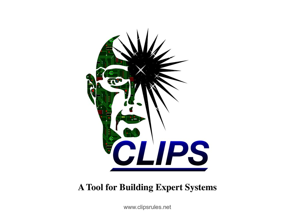 A Tool for Building Expert Systems www.clipsrul...
