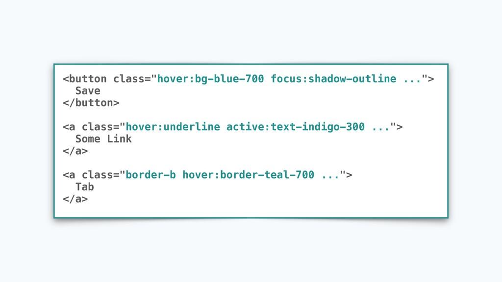"""<button class=""""hover:bg-blue-700 focus:shadow-o..."""