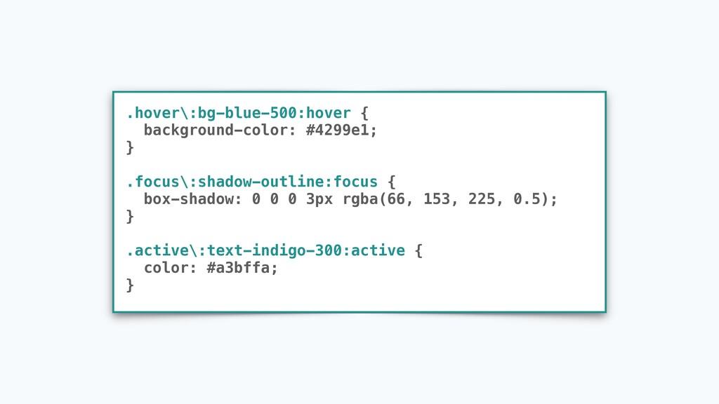 .hover\:bg-blue-500:hover { background-color: #...