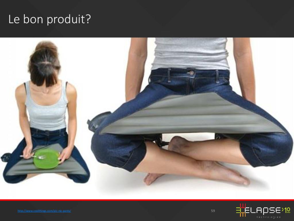 Le bon produit? http://www.coolthings.com/pic-n...