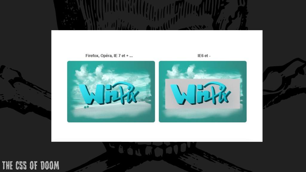 http://www.winpix.net/content/images/2010/03/16...
