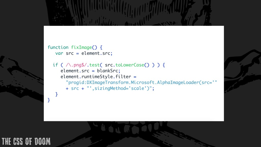 function fixImage() { var src = element.src; if...
