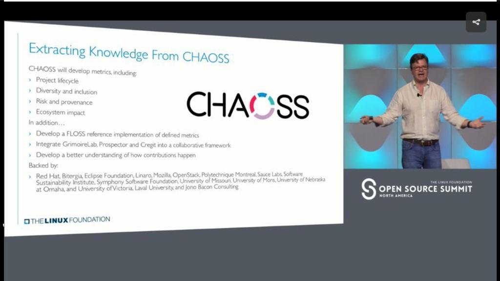 /chaoss