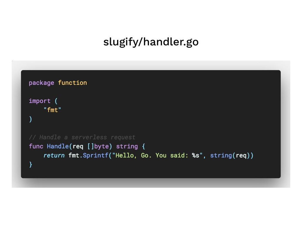 slugify/handler.go