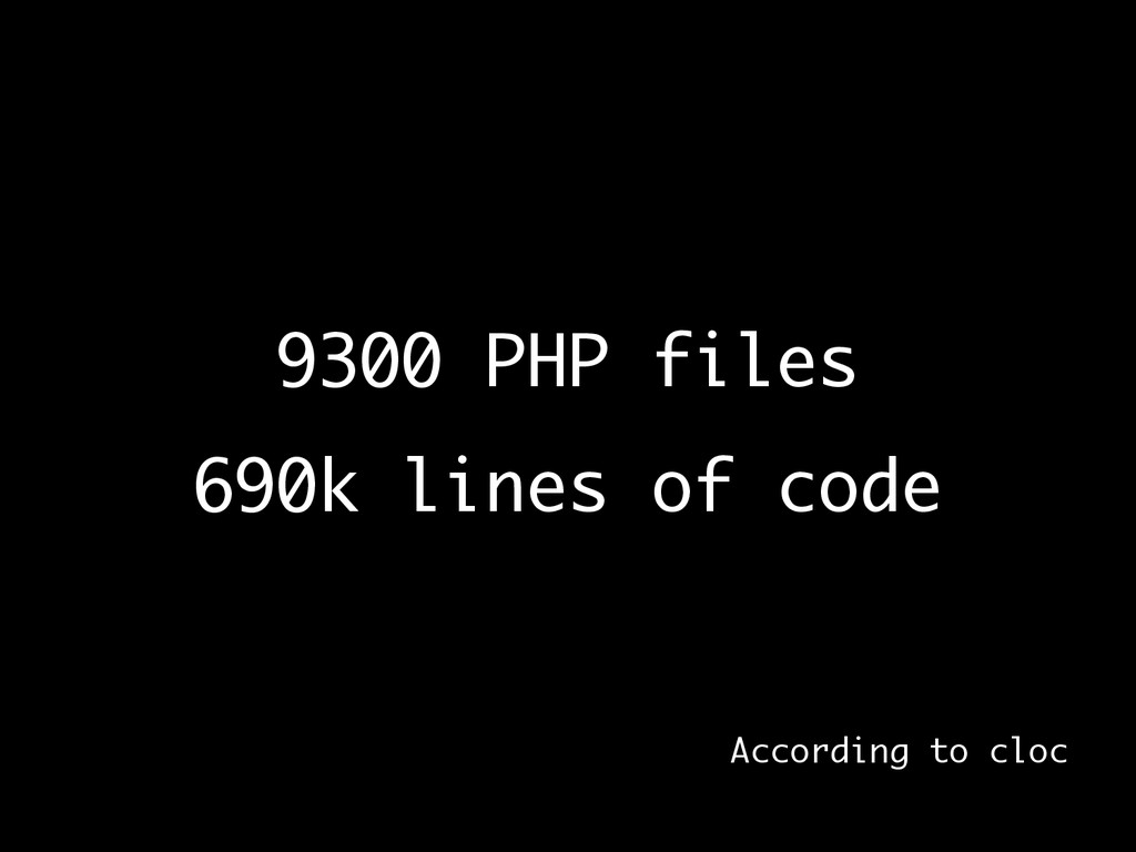 9300 PHP files
