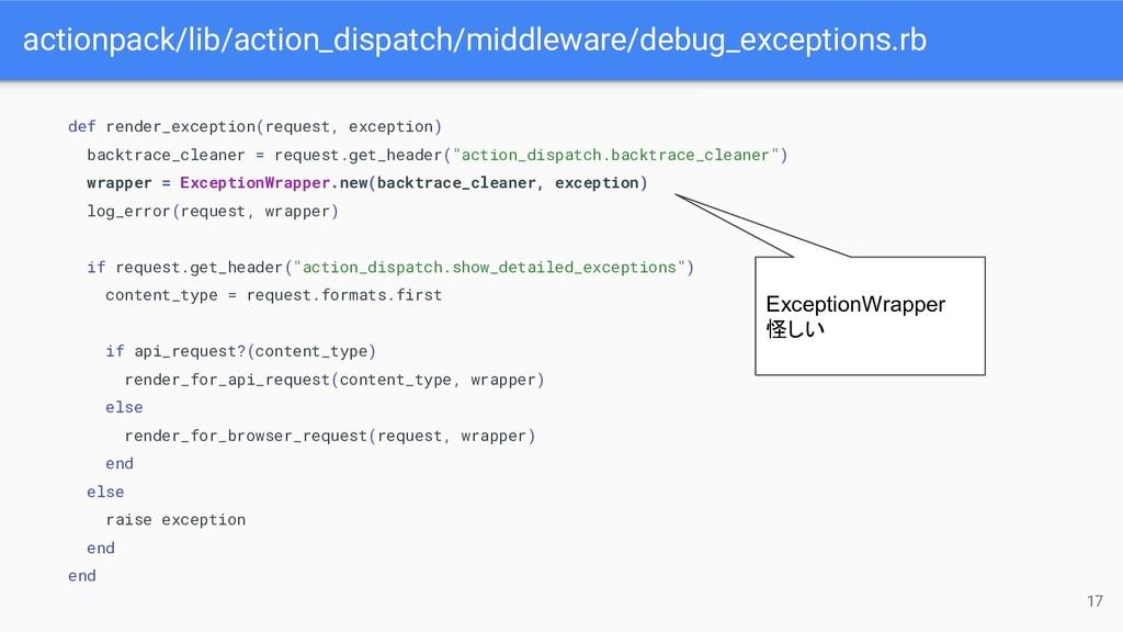 actionpack/lib/action_dispatch/middleware/debug...
