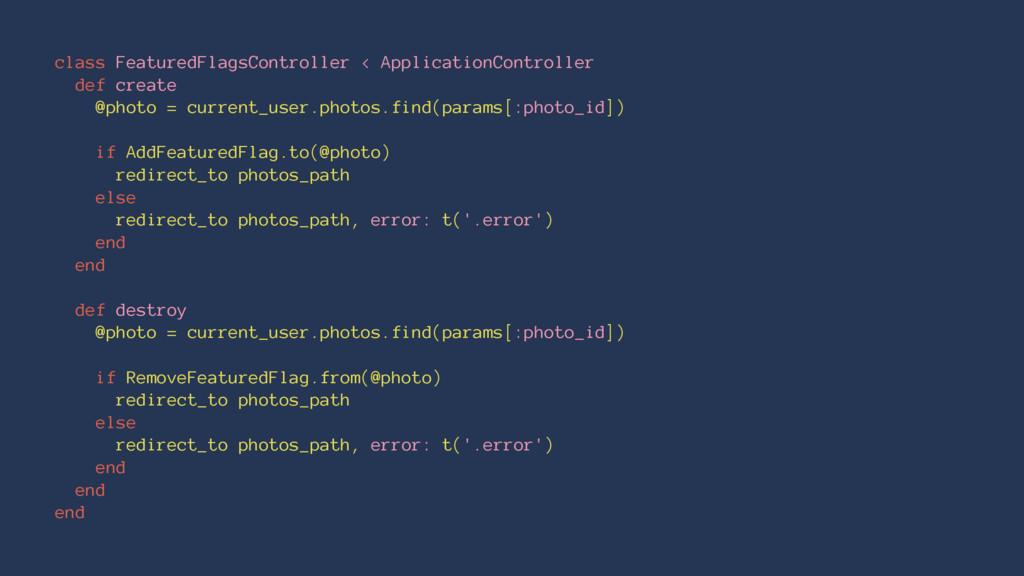 class FeaturedFlagsController < ApplicationCont...