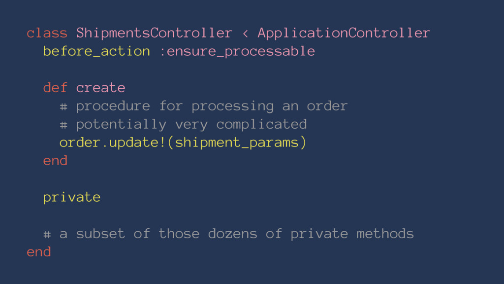 class ShipmentsController < ApplicationControll...