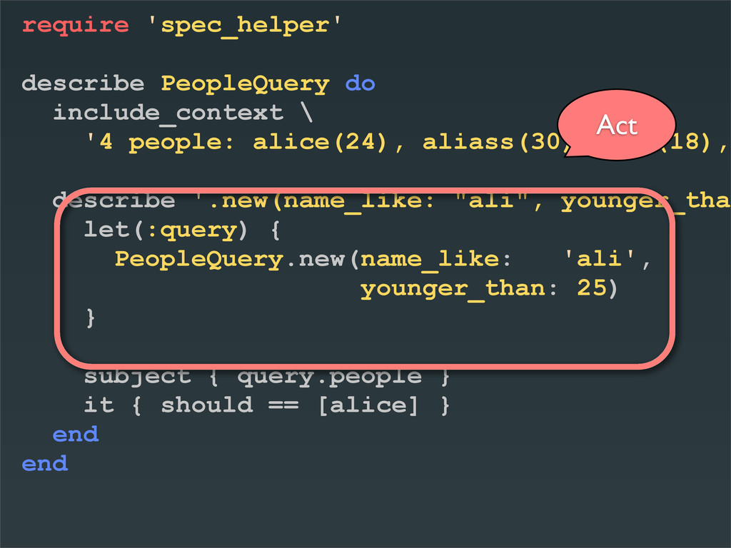 require 'spec_helper' describe PeopleQuery do i...