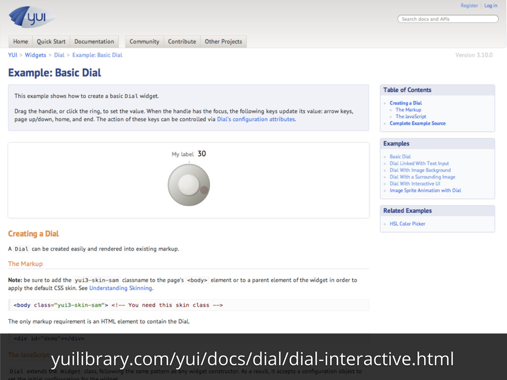 yuilibrary.com/yui/docs/dial/dial-interactive.h...