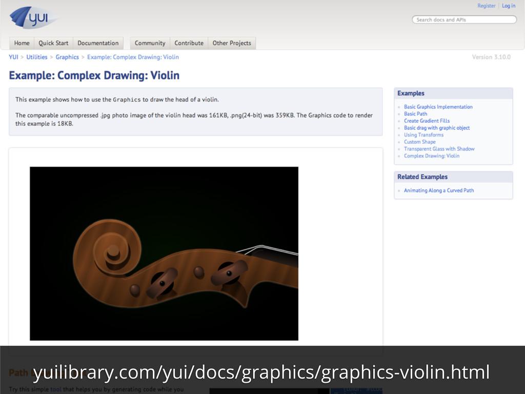 yuilibrary.com/yui/docs/graphics/graphics-violi...