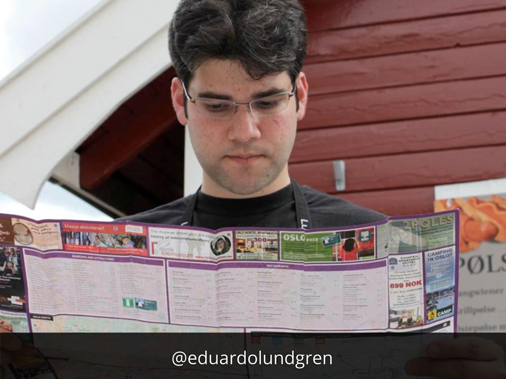 @eduardolundgren