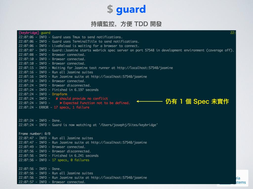 $ guard ӻ⇟ᾄ॥đٚь5%%Ῐứ ಯႵἠ4QFDໃℯቔ