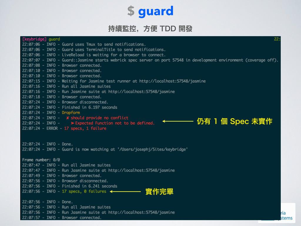$ guard ӻ⇟ᾄ॥đٚь5%%Ῐứ ಯႵἠ4QFDໃℯቔ ℯቔປṂ