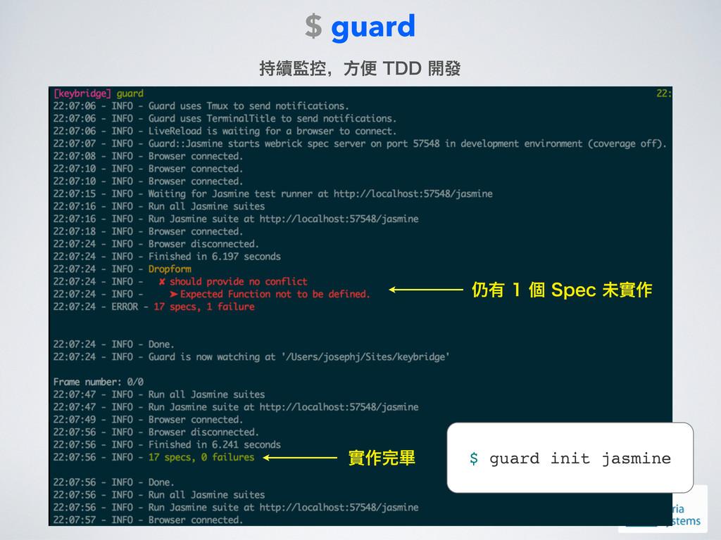 $ guard ӻ⇟ᾄ॥đٚь5%%Ῐứ ಯႵἠ4QFDໃℯቔ ℯቔປṂ $ g...