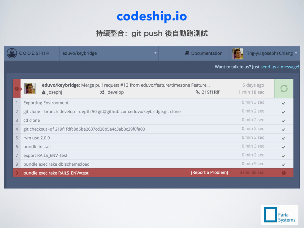 codeship.io ӻ⇟ᆜކğHJUQVTIᗥሱọṦℷ