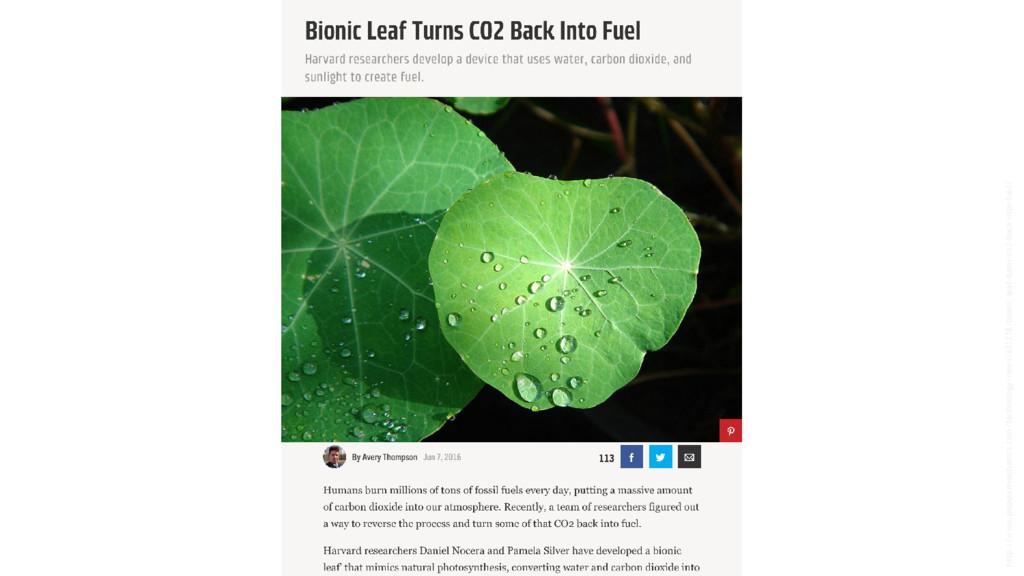 http://www.popularmechanics.com/technology/news...