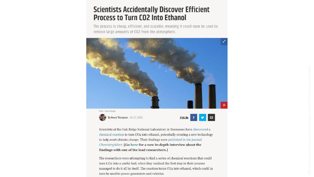http://www.popularmechanics.com/science/green-t...