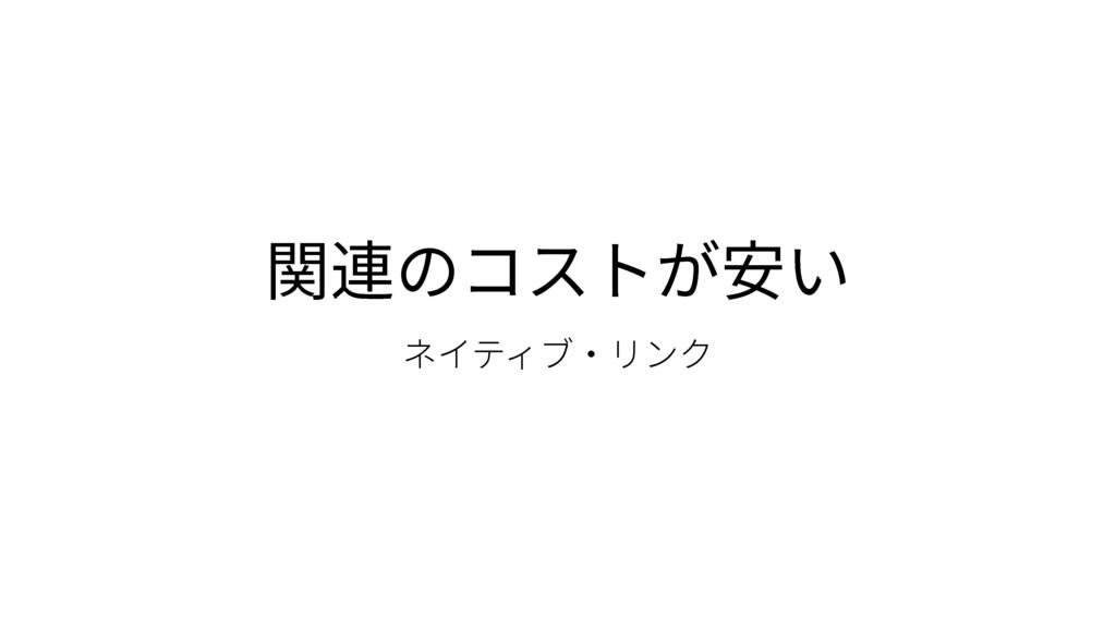 ꟼ鸬ךأزָ㸜ְ ط؎ذ؍ـ٥ؙٔٝ